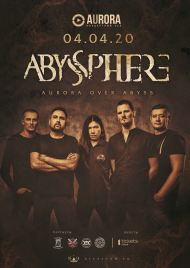 29.08.20 Abyssphere