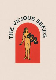 04.11.20 The Vicious Seeds