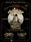 22.05.21 Thrash Day Out Fest