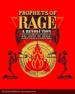2 июля, Prophets of Rage (A2 Green Concert)