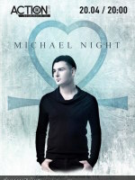 13.09.1921 - MICHAEL NIGHT