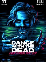 14.02.1921 - Dance With The Dead