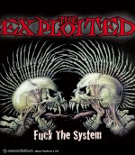 13.11.1922 - The Exploited