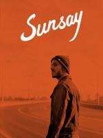 26 ноября, SunSay (Космонавт)