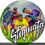 3 декабря, Stigmata (A2 Green Concert)