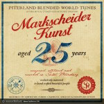 24 ноября, MARKSCHEIDER KUNST 25 (ClubZal)