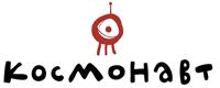 Картинки по запросу клуб космонавт лого
